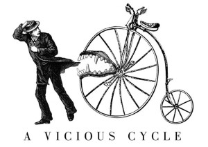 vicious_cycle