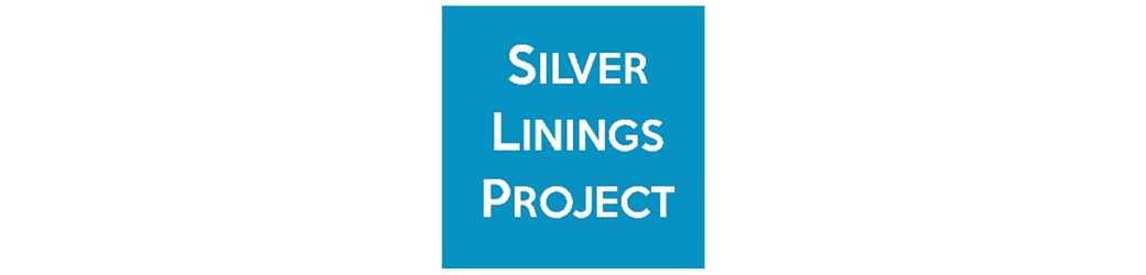 Silver Linings Project